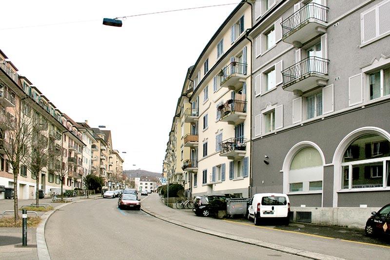 Röschibachstrasse 52